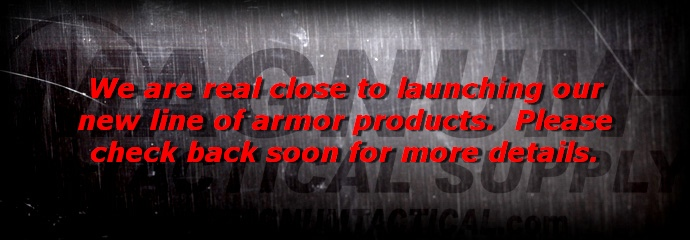 We are real close to launching our